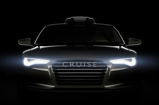 Startup Offering $10,000 Self-Driving Car Conversion, But is it For Real?