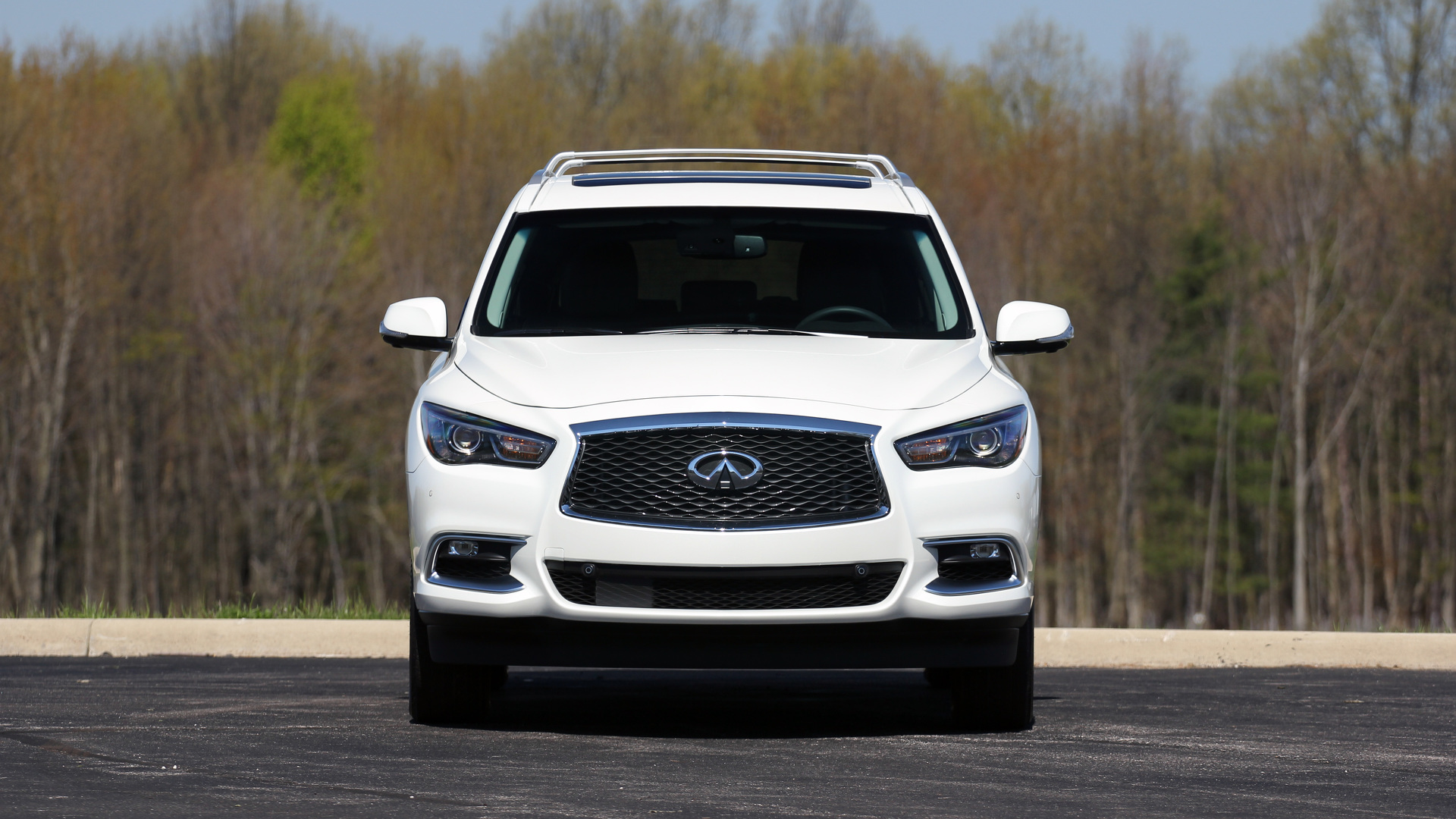 and at acura leasing sales infiniti autolux lease