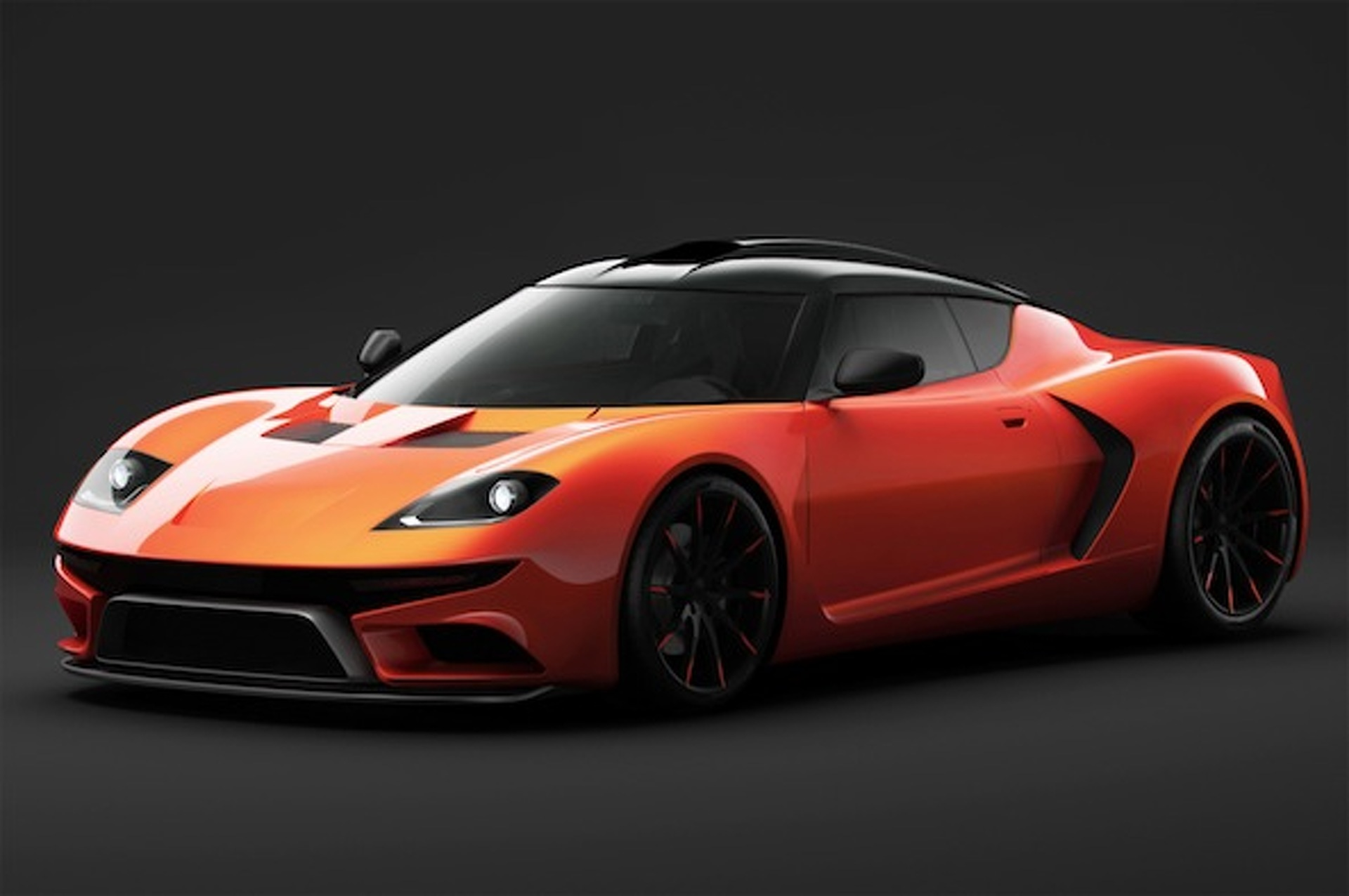 Lotus and Bulleta Motors in Ongoing Battle Over Validity of RF22 Sportscar