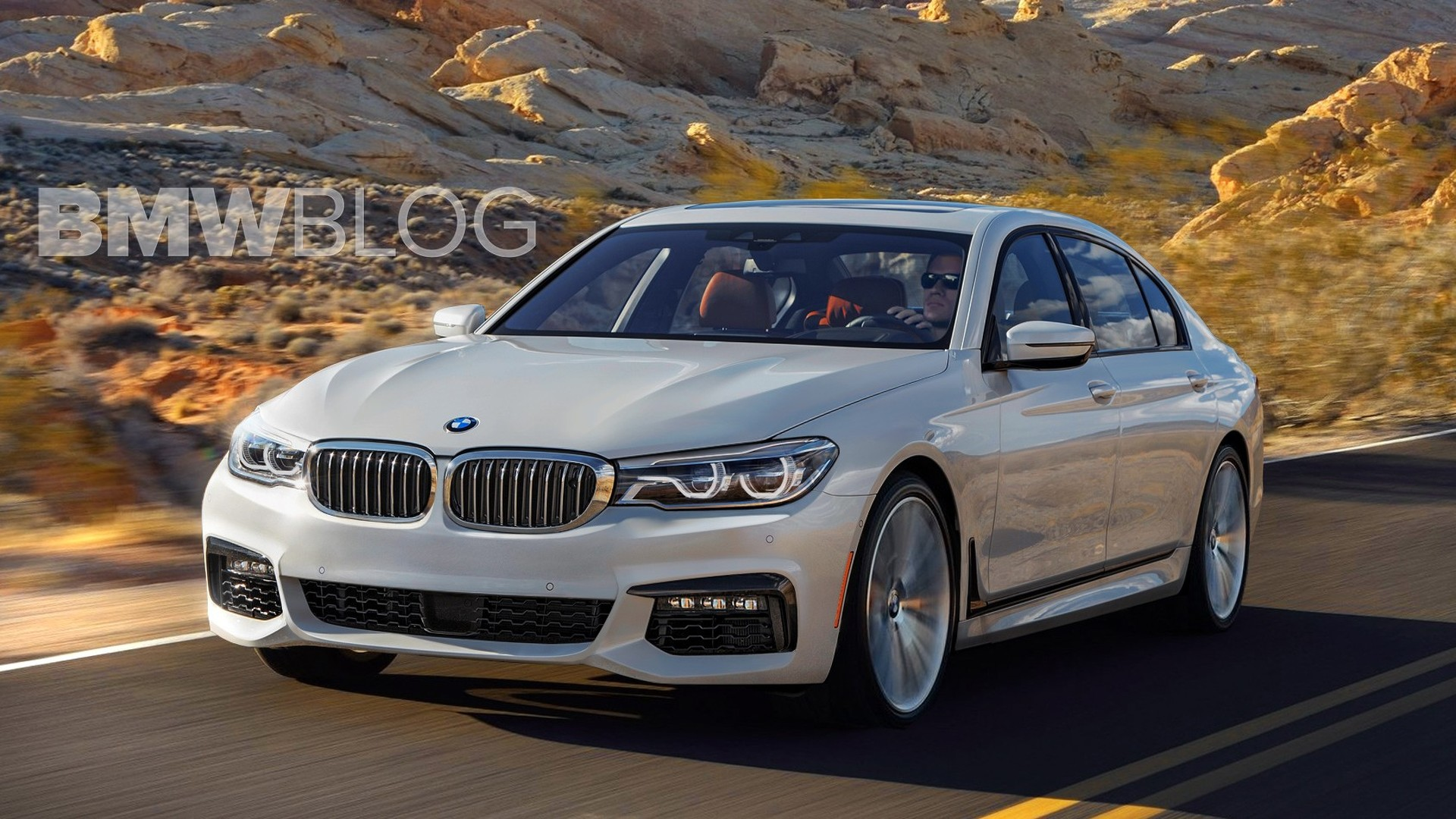 2017 bmw 5 series to be revealed in detroit. Black Bedroom Furniture Sets. Home Design Ideas