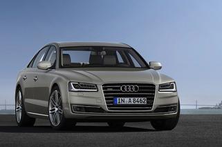 Volkswagen Group Sells 100K Diesels: Are You Sold on Diesel?