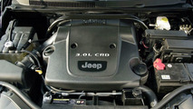 Chrysler Group at 76th Geneva Motor Show