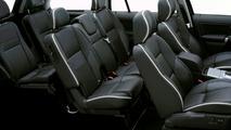 Volvo XC90 Gets R-Design Treatment