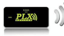 PLX Kiwi Wifi device
