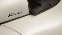 Ruf Roadster, 1600, 15.10.2010