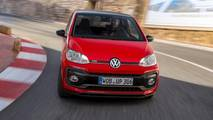 Volkswagen Up¡ GTI 2018