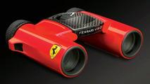 Ferrari Visio Binoculars