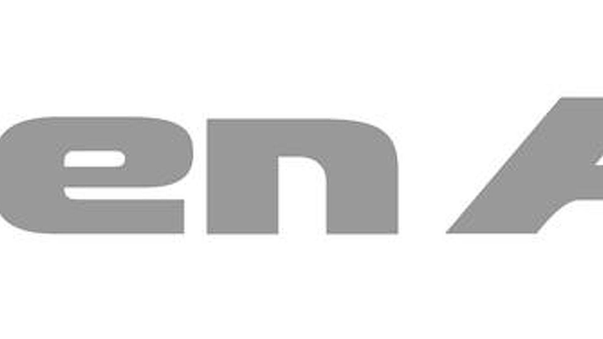 Mclaren P1 Gtr Logo >> Mclaren Teases Track Only P1 Gtr With 1 000 Ps