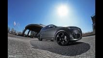 Fostla.de Audi Q7 V12 TDI