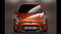 Neuer Sport-Fiesta