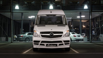 Mercedes-Benz Sprinter by Lorinser