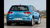 VW Golf VII im Test