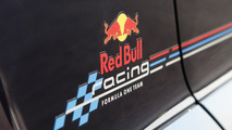 Megane Renaultsport Red Bull Racing RB8 22.07.2013