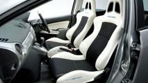 Mazdaspeed Demio 2009
