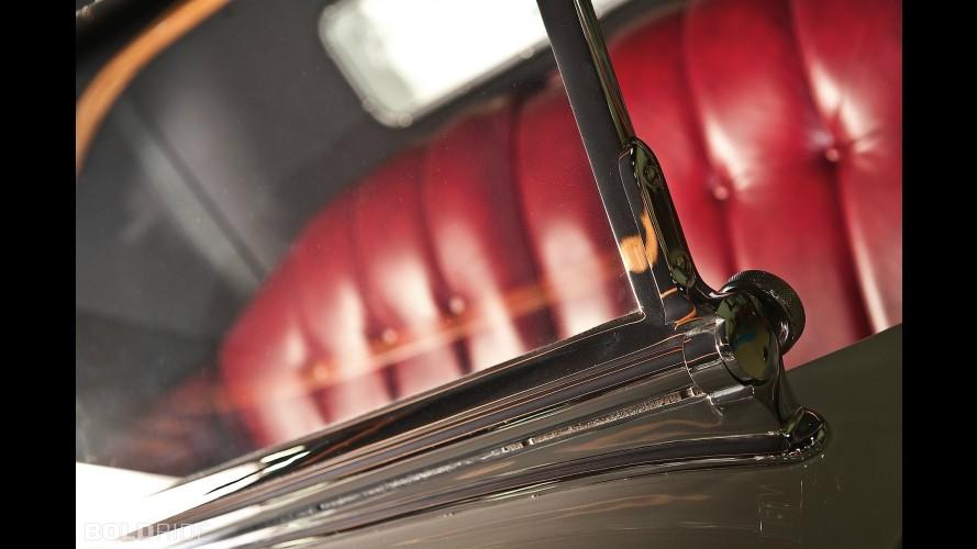 Pontiac Grand Prix GT40