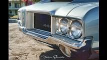 Oldsmobile 442