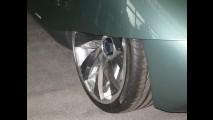 Alfa Romeo BAT 11
