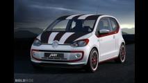 ABT Volkswagen Up!