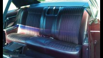Austin-Healey 3000 Custom Roadster