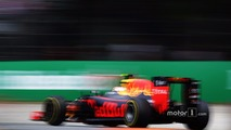 Zak Brown: Why Liberty Media is the buyer that F1 needed