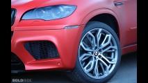 Prior Design BMW M6 PD6XX Widebody
