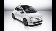 4. Fiat 500