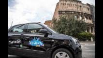 Nuova Renault Twingo, #GuidaTu
