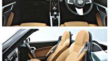2015 Daihatsu Copen brochure scan