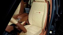Mansory Range Rover Sport 20.10.2010