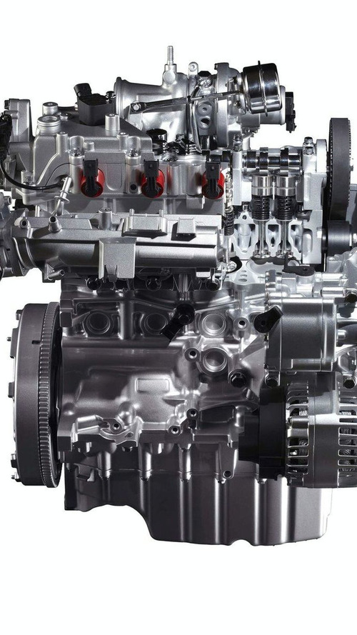Chrysler to Build Fiat 1.4L Multiair Engine in Michigan