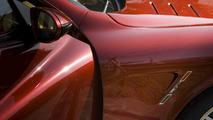 2009 F&M Vulca S