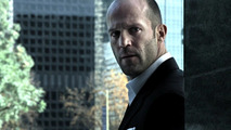 Jason Statham in Audi Commerical for 2009 Superbowl