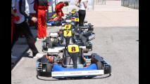 Eco Race Mazda3