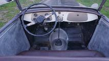 1934 Ford Phaeton eBay