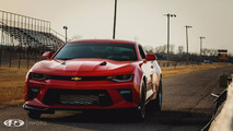 2017-fireball-camaro-900-time