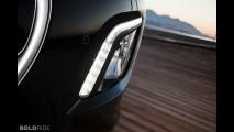 Volkswagen Concept T