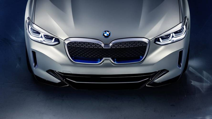 BMW set for huge Czech investment