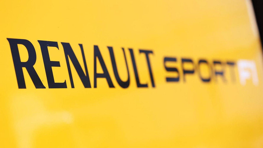 Renault ready to spend to fix F1 crisis - Horner