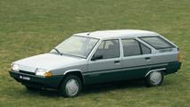 Citroën BX Break