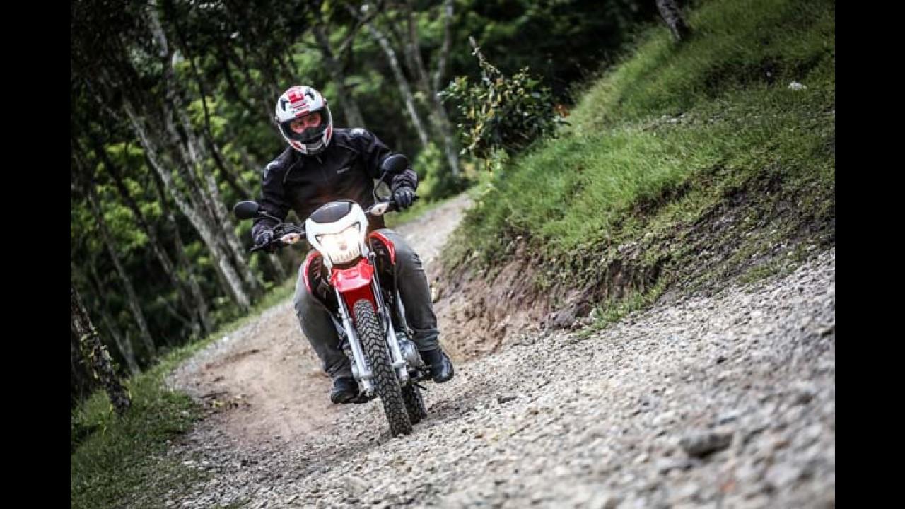 Financiamento de motos cresce 1,3% em maio, com 8.735 unidades