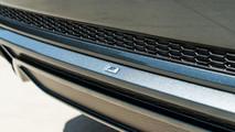 Audi S4 Avant ABT Sportsline