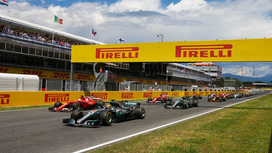 How FIA Will Clamp Down On F1 Engine Tricks