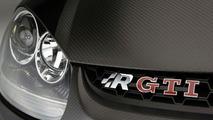 Volkswagen R GTI