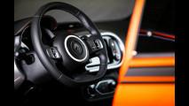 Nuova Renault Twingo GT