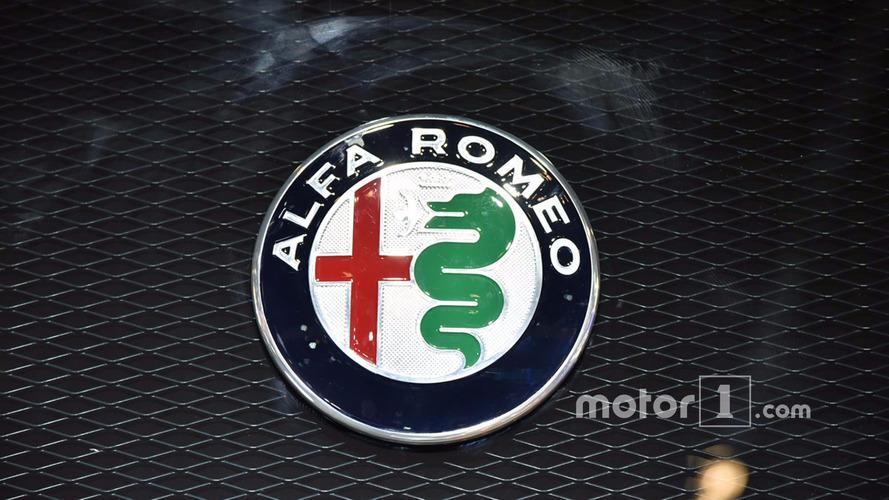 Alfa Romeo F1'e göz kırpıyor