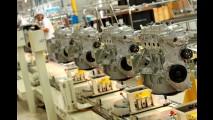 Nissan deixa de contratar 700 funcionários e mantém turno único em Resende