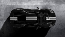 Ford GT 2017