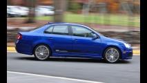 Chefão da Mercedes diz que 'dieselgate' foi golpe para indústria alemã