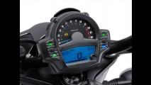 Nova custom Kawasaki Vulcan S 650 é lançada no Brasil por R$ 25.990