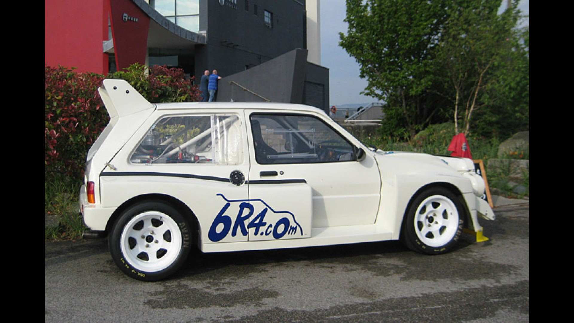 Unusual Used Rally Car For Sale Ideas - Classic Cars Ideas - boiq.info